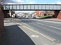 Bridge Street - geograph.org.uk - 372828.jpg