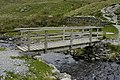 Bridge over Hayeswater Gill - geograph.org.uk - 984051.jpg