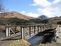 Bridge over the River Creran - geograph.org.uk - 739337.jpg