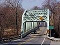 Bridge site P2060007.jpg