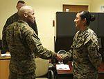 Brig. Gen. Williams visits CLB-8 Marines in Italy 170203-M-GL218-015.jpg