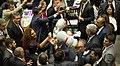 Briga-sessão-câmara-denúncia-temer-Wladimir-costa-Foto -Lula-Marques-agência-PT-4 - 35530030753.jpg