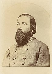 Brigadier General Cullen Andrews Battle, C.S.A.jpg