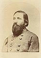Brigadier General Cullen Andrews Battle, C.S.A.jpg
