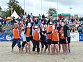 Brisant-Team 2014.JPG