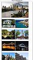 Brisbane-montage-on-mobile-browser.jpg