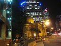 Brisbane (1758092193).jpg