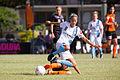 Brisbane Roar FC vs Melbourne City FC 1779 (23738235610) (2).jpg