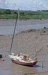 Bristol MMB «D8 River Trym.jpg