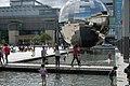 Bristol MMB «U0 Millennium Square.jpg
