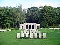 Britfriedhof06.jpg