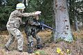 British Army Royal Military Academy Sandhurst, Exercise Dynamic Victory 151110-A-HE359-158.jpg