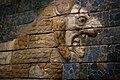 British Museum (13415334153).jpg