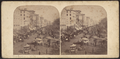 Broadway from Barnum's Museum, by E. & H.T. Anthony (Firm) 2.png