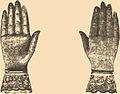 Brockhaus and Efron Jewish Encyclopedia e2 367-7.jpg