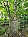 Brockley & Ladywell Cemeteries 20170905 104832 (46722641205).jpg