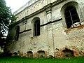 Brody, Lviv Oblast, Ukraine - panoramio (246).jpg