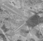 Bromma flygplats flygfoto.tif