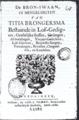 Bron Swaan Titia Brongersma 1686.png