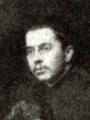 Bronisław Kułakowski.png