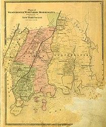 Bronx1867