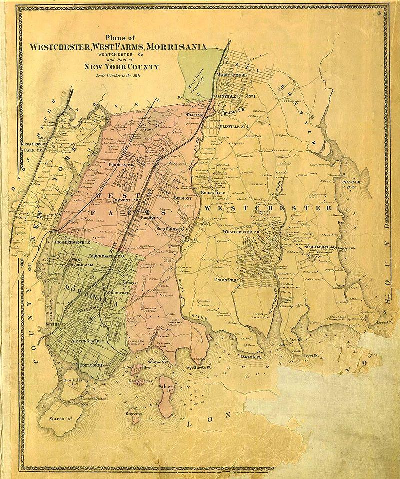 Bronx1867.jpg
