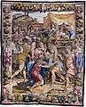 Bronzino - Incontro di Giuseppe con Giacobbe in Egitto, 1550-1553.jpg