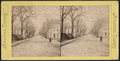 Brooklyn Navy Yard, from Robert N. Dennis collection of stereoscopic views.png