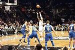 Brooklyn Nets vs NY Knicks 2018-10-03 td 153 - 1st Quarter.jpg