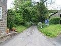Brough Lane - geograph.org.uk - 177309.jpg