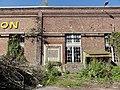 Bruay-la-Buissière - Ateliers centraux de la Compagnie des mines de Bruay (11).jpg