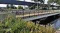 Brug 330, noordelijke fietsbrug, overspanning (1).jpg