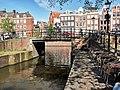 Brug 62 in de Prinsengracht over de Leliegracht foto 4.jpg