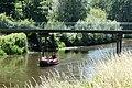 Brug rivier de Mark P1160377.jpg