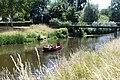 Brug rivier de Mark P1160378.jpg