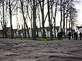 Bruges (20).JPG