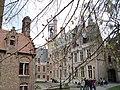 Brugge - panoramio (315).jpg