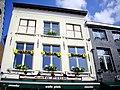 Brugge - panoramio (7).jpg