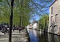 Brugge Dijver R09.jpg