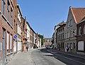Brugge Gentpoortstraat R02.jpg
