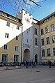 Bruneck Unbekanntes Gebäude 02.jpg