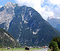 Brunnsteinspitze SW.JPG