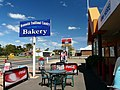 Brunswick Traditional Country Bakery. - panoramio.jpg