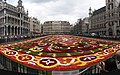 Brussels floral carpet E.jpg