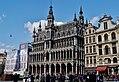 Bruxelles Grand-Place Brothaus 3.jpg