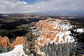 Bryce Canyon National Park, Utah (3447039218).jpg