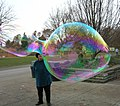 Bubbleman bubble formation (318568504).jpg