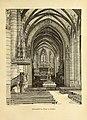 Buch Eichstätts Kunst S 0059.jpg