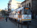 Bucharest V3A tram 3.jpg