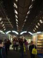 Buchmesse III..JPG